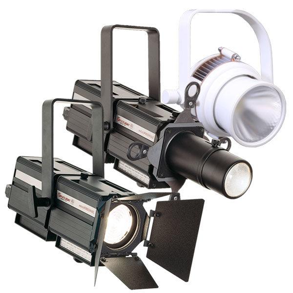 Spotlight - Architectural Track Lights - MI FN ME MI PR ME BEE25