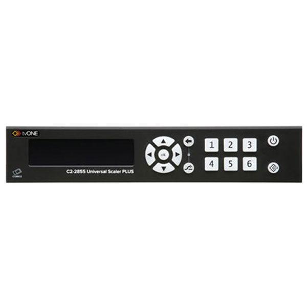 TV One C2-2855 Universal Scaler PLUS