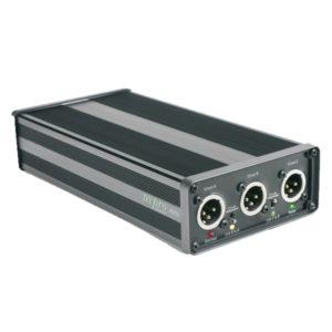 Tecpro Power Supplies PS753