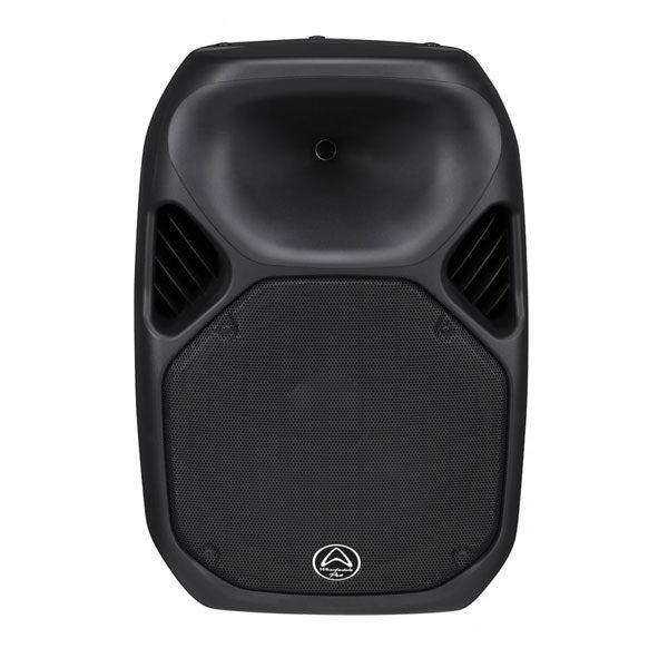 Wharfedale Loudspeakers TITAN