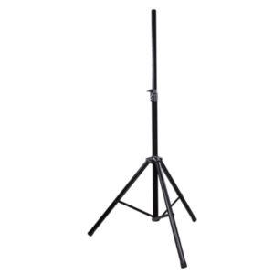 ProAudio Speaker Stands SS20ABK Speaker Stand
