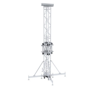 Sixty82 Tower Model L