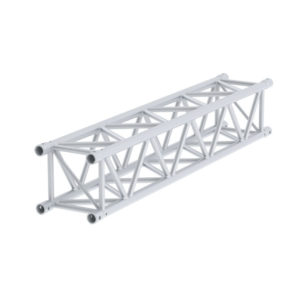 Sixty82 L35 Truss Square Length 200cm