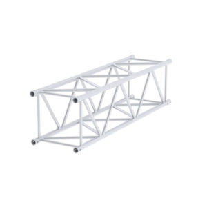 Sixty82 L52 Truss Square Length 200cm
