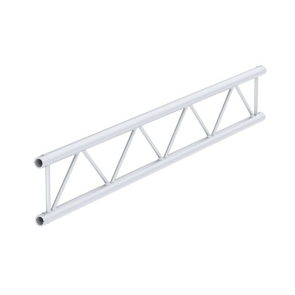 Sixty82 M29 Ladder length 200cm