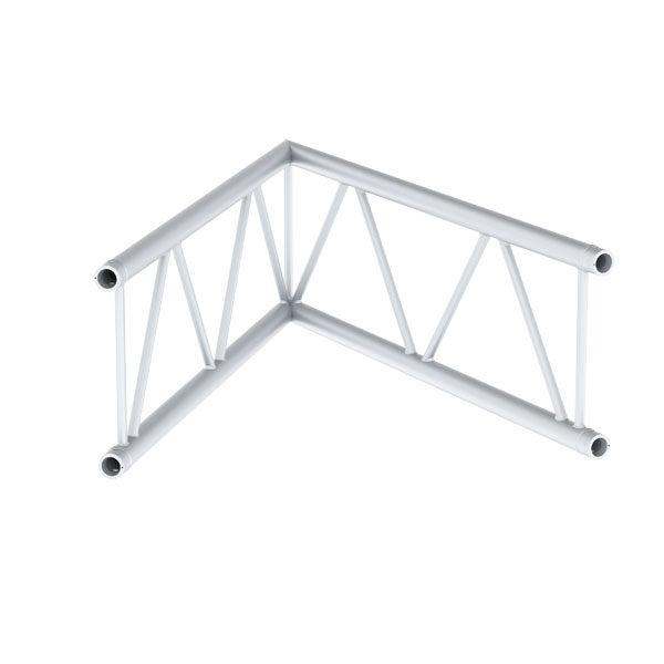 Sixty82 M39 Ladder Corner 2-Way 45deg