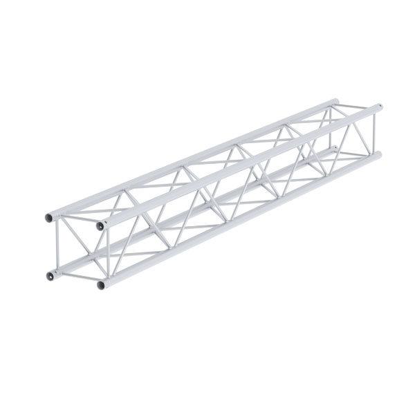 Sixty82 S22 square length 200cm