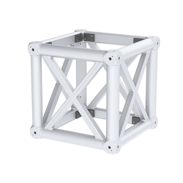 Sixty82 Tower Truss Model M Tower Sleeve