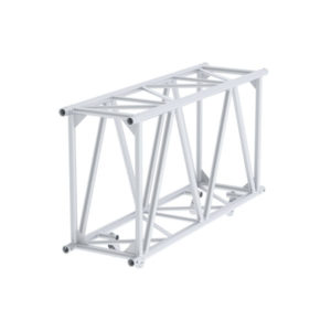 Sixty82 XL101R Truss Length 200cm