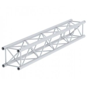 Sixty82 M29S Square Truss