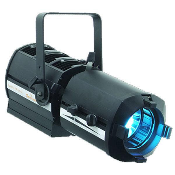 Spotlight Hyperion - PR HY LED 300 ZW 6C Static Profile