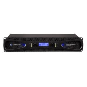 CRXLS1502 - Crown XLS 1502 Power Amplifier