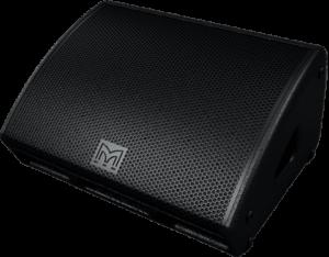Martin Audio XE300 Compact Monitor