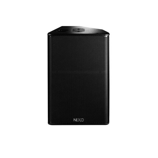 Nexo PS Series PS15 Single Cabinet Speaker