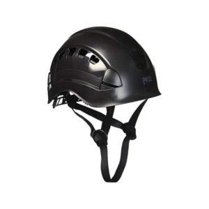 Rigging Helmets