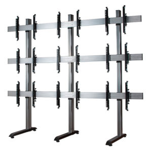 Video Display Mounts