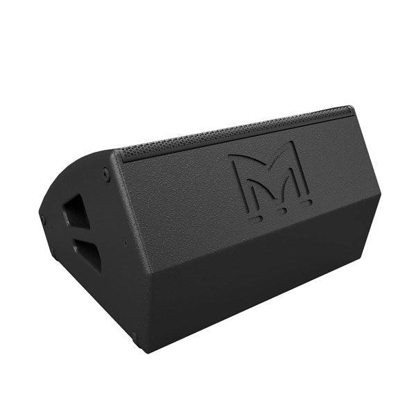 Martin Audio LE200 Compact Two Way Passive Monitor