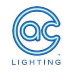 AC Lighting Inc logo