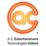 AC Ireland logo