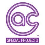 ACSP logo