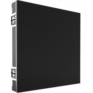 PROLIGHTS OmegaPIX OMEGAX26B LED Wall Panel
