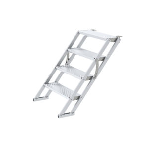 Sixty82 Stairs Adjustable