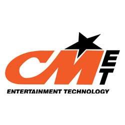 CM-ET