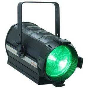 Spotlight HYPERION PR HY LED 300 6C Fresnel