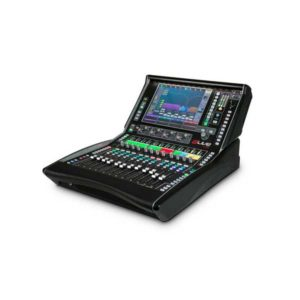 Allen & Heath dLive C1500
