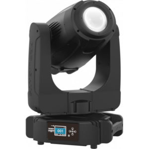 PROLIGHTS PANORAMAIPSPOT LED Moving Spot Light