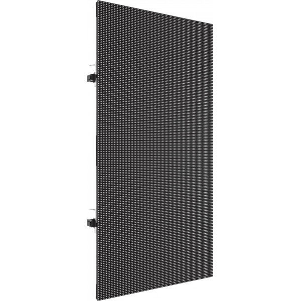 PROLIGHTS OmegaPIX OMEGAXX48T LED Wall Panel - angled view