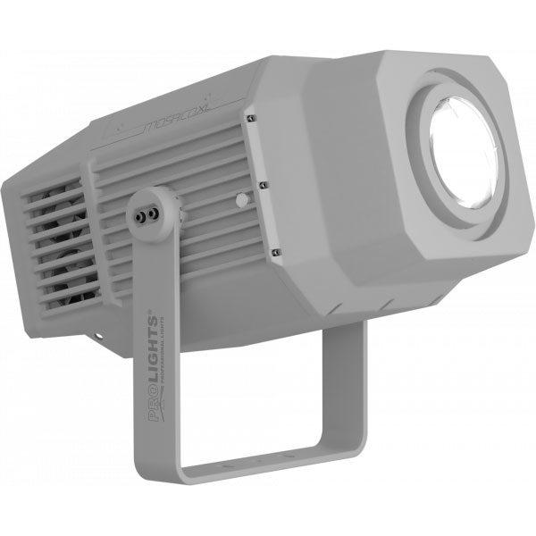 PROLIGHTS MOSAICO XL IP66 LED Gobo Projector