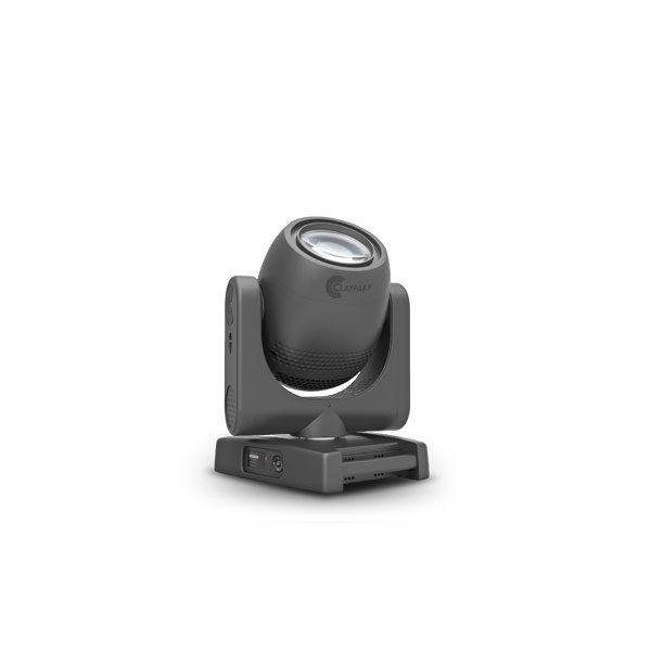 Claypaky Axcor Beam 300 LED Moving Beamlight