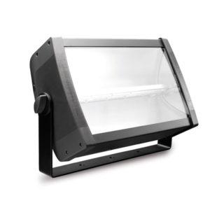 Claypaky Stormy LED Strobe