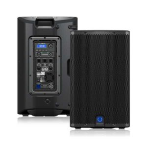 Turbosound iQ12 Loudspeaker
