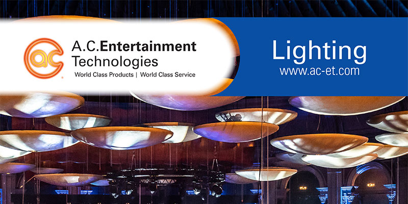 AC-ET Lighting Brochure