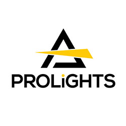 PROLIGHTS Video
