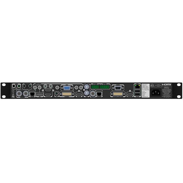 Calibre-HQ-Ultra770-Back