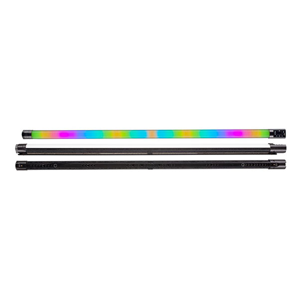 Quasar Science R2 Rainbow 2 LED Soft Light Range