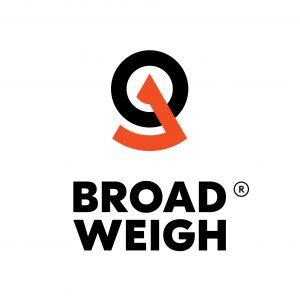 Broadweigh