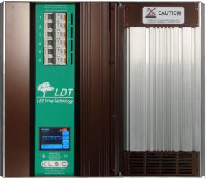 LDT LED Drive Technology