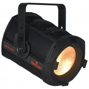 Fresnel LED 200W Hyperion