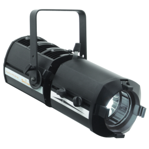Profile LED 200W Hyperion